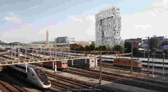 Basel_meret_oppenheim_hochhaus_web_3