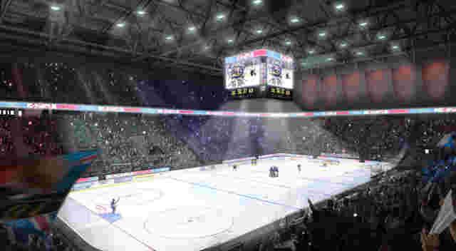 Zurich zsc arena web 1000x550